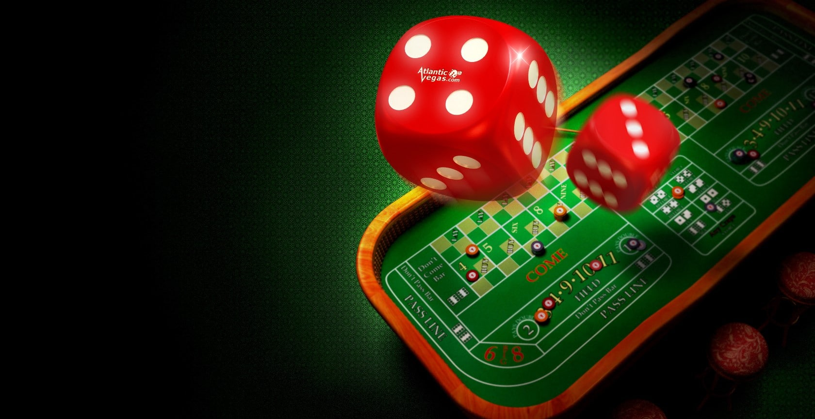 casino siteleri deneme bonusu nedir