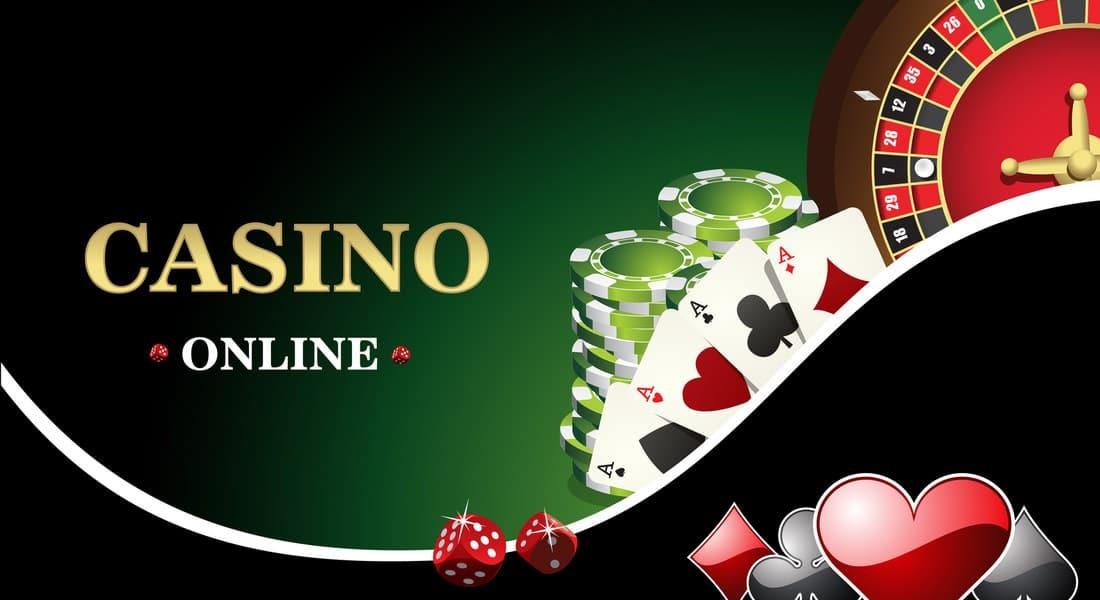 cevrim sartsiz deneme bonusu veren casino siteleri
