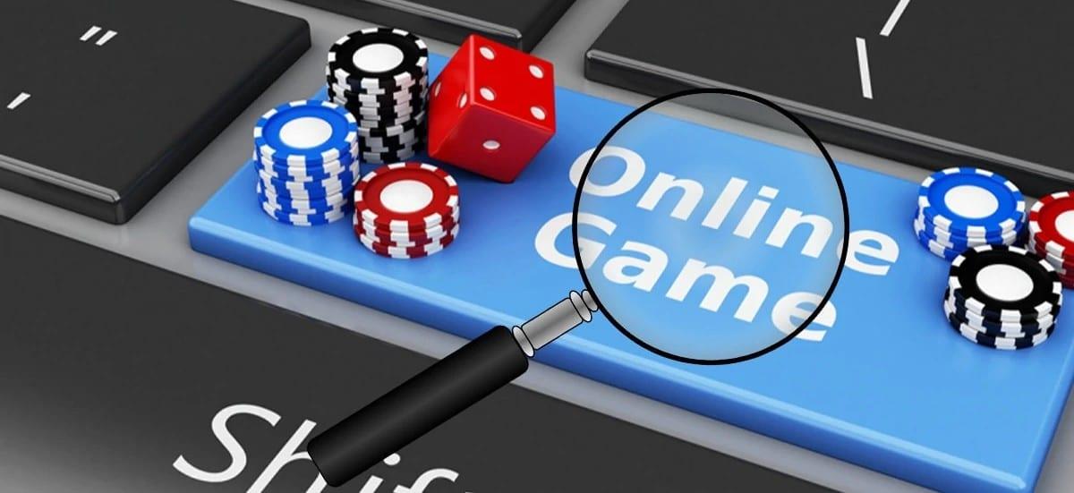 deneme bonusu veren casino siteleri nelerdir